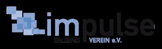 logo_impulse
